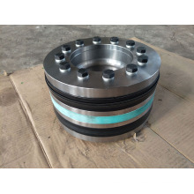 Mud Pump and Diaphragm Pump Piston core