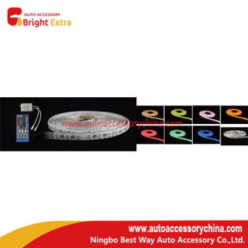 Flexible Led Tape RGB