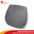 Four Seasons General Car Bottom Seat Cushion