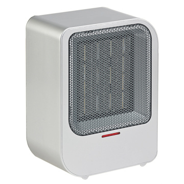 Mini ceramic heater baby
