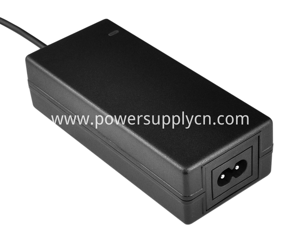 6V9.5A power supply adapter