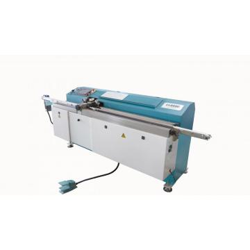 Butyl Sealant Coating Machine for Double Glazing Glass