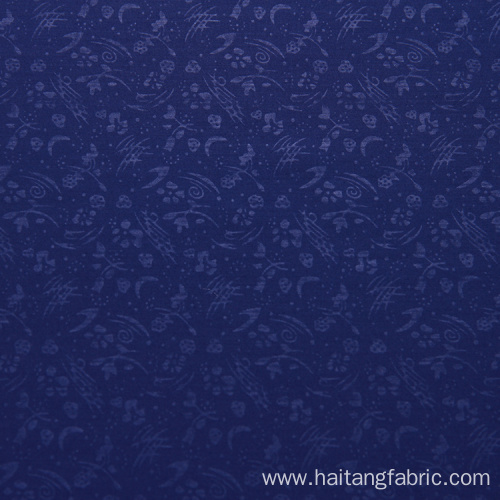 Embossing Microfiber fabric Design Our Own Fabric Sedate