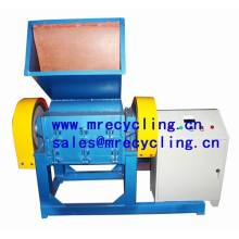 Copper Wire Grinding Machine