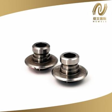 OEM Investment Industry Aluminum Accessories