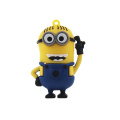 Minions Movie Character USB Flash Drive