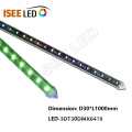 IP65 Disco Club SPI 3D Tube RGB Light