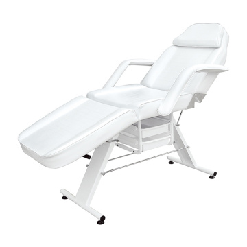 Mechanical Massage Table Spa Furniture