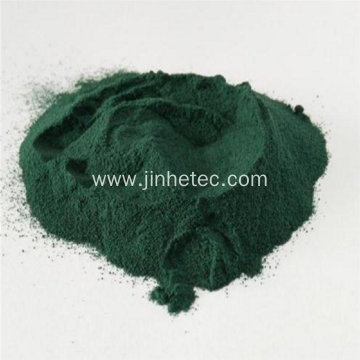 Green Tannage Chemical Powder Basic Chromium Sulphate