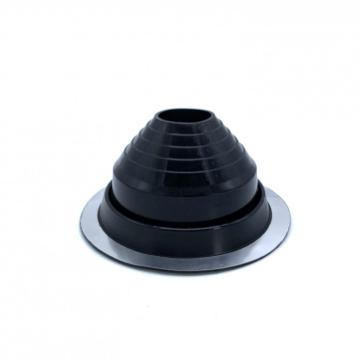Aluminum Rubber Roof Pipe Flashings for Waterproof