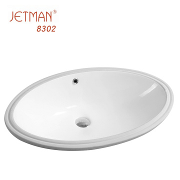 Best sales dining room sanitary ware wash basin