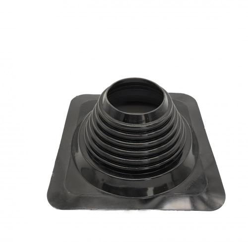 Hot sale Pipe Flashing for dust proof