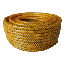 8.5mm weaved high pressure pesticide  spray hose