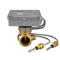 DN32 Ultrasonic Heat Meters with M-Bus
