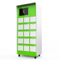 15 way imported CPU card charging cabinet