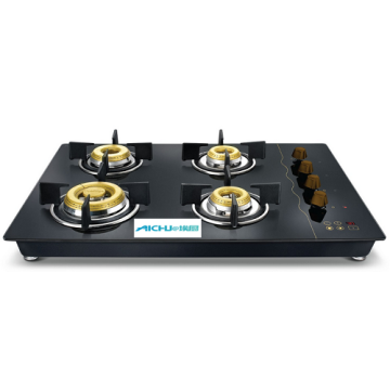 Presige E-Gold Hobtop 4 Burners