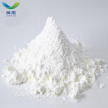 Food Grade Lactose Powder with CAS 63-42-3