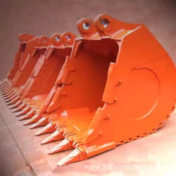 DX520LC-9C excavator bucket sale