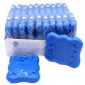 cold accumulator gel cold pack for cooler box