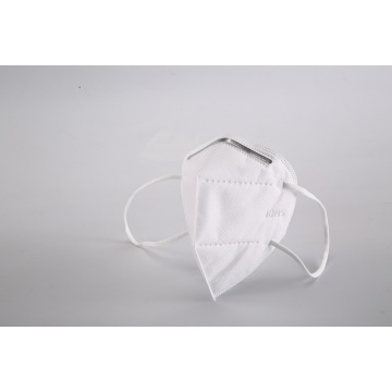 Protective  KN95 Mask high quality