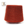 Kid Mohair Sweater Yarn para tejer