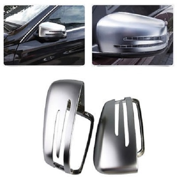 Car rearview mirror cover car mirror Plastic Mould