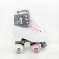 Best Children's Roller Skates Shoes