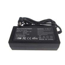 19v 3.42a acer laptop charger 5.5x1.7mm
