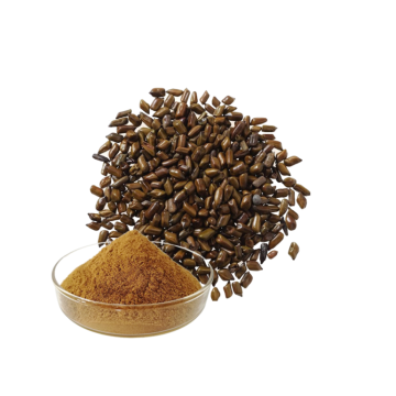 lose weight cassia angustifolia seed extract