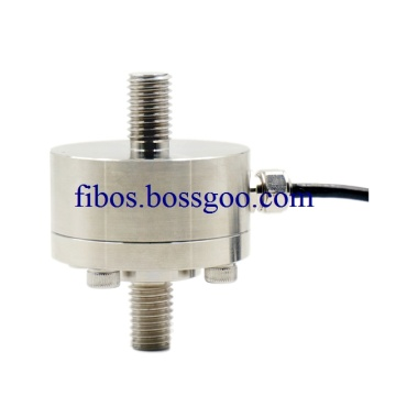 Fibos FA204 tension compression load cell sensor