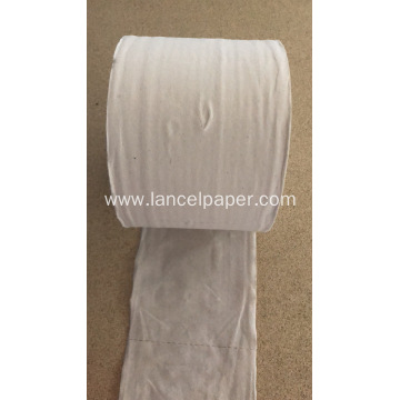 BATH ROOM TISSUE PAPER