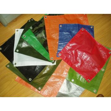 High quality leno getapolyen tarp