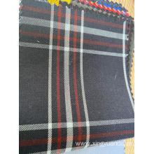 Excellent quality Woolen suits fabric