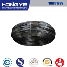 EN 10270 Pocket Spring Mattress Wire wholesale