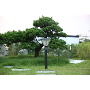 Automatic light control Solar Landscape Lights