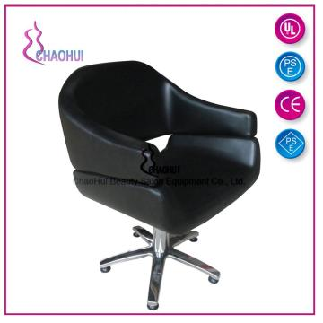Hair salon special chair