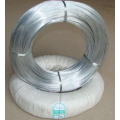 High Quality Galvanized Iron Wire with low price