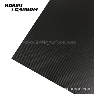 Good Quality Custom Made Fiber Carbon