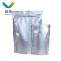 High purity 56-75-7 and Hot sale Chloramphenicol