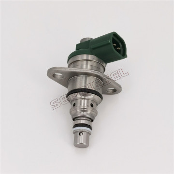 Suction Control Valve SCV 096710-0130 for Denso