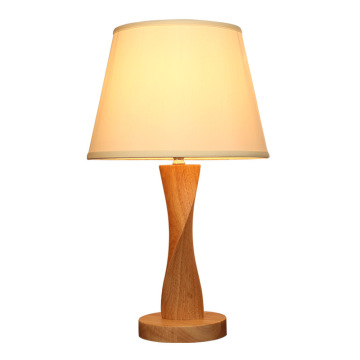 Decorative Best Table Lamps