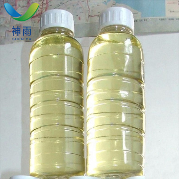 supply ethyl oleate price for sale