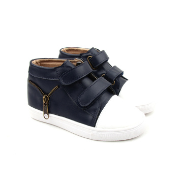 Hot On Sale Baby Endearing Casual Shoes