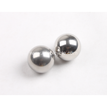 Replacement Parts 6MM Bicycle Steel Ball Bearing