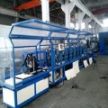 hot sale Paper Edge Protector Product machine