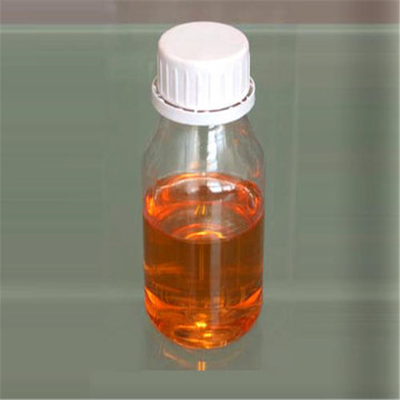 Vinyl Ester Resin Liquid For Fiberglass Grating