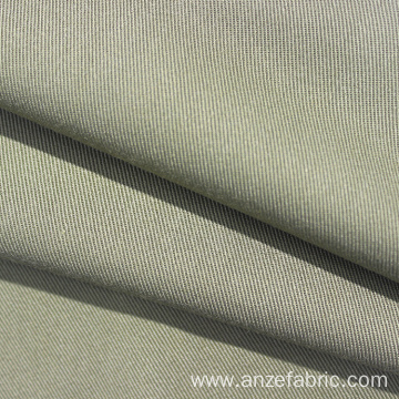hot sale acetate viscose rayon twill fabric