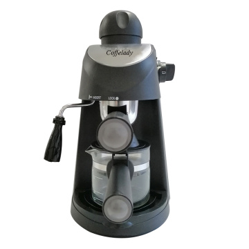 3.5 bar espresso cappuccino maker