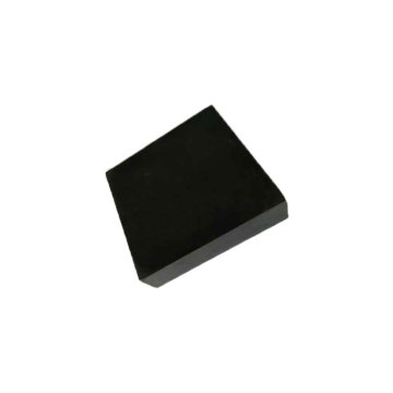 Anti Vibration Pads Rubber Vibration Isolation