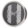 Modern Decorative Wall Clocks for Home Design